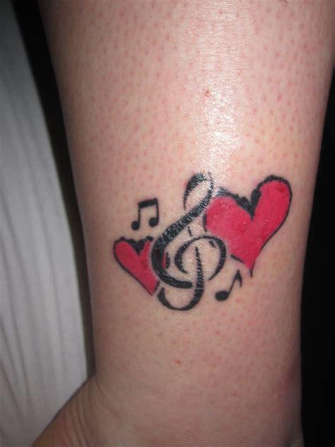 notes  hearts tattoo ideas pinterest tatoos tattoos  drawings