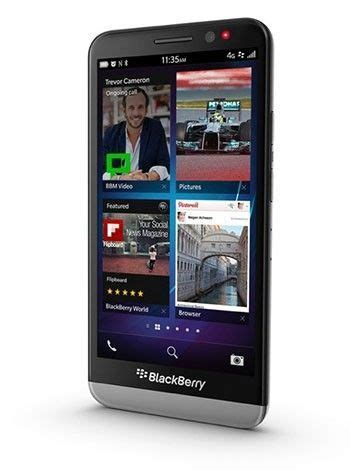 whatsapp for blackberry z30 and install