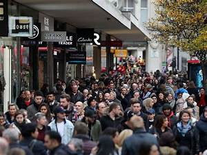Black Friday Stuttgart : black friday nearly nine out of 10 39 deals 39 in 2017 were cheaper at other times of year ~ Eleganceandgraceweddings.com Haus und Dekorationen