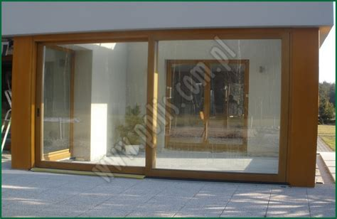 images of wooden patio doors images woonv handle idea