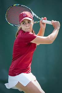 Women's tennis heads to the desert – The Stanford Daily