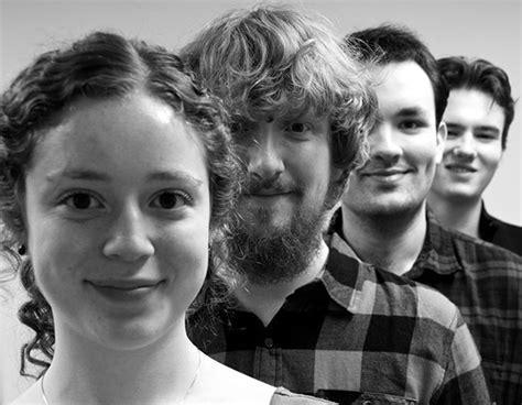 concours musique de chambre gagnants du concours de musique de chambre schulich 2016