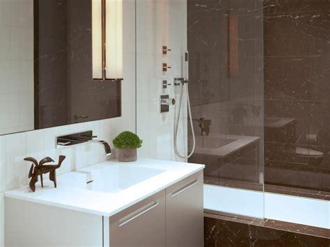 european style bathrooms hgtv