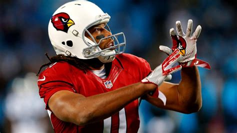 cardinals  seahawks point spread nfl week  odds