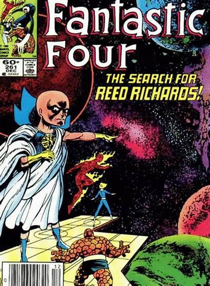 Marvel Comic Avengers Legacy Variant Reveals Industry
