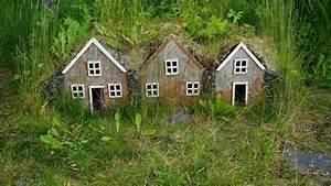 Mini Häuser Preise : tiny houses wohnen und leben im minihaus mampo ~ Sanjose-hotels-ca.com Haus und Dekorationen