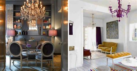 le style rice dans maison décoration baroque tout savoir sur le style baroque dans