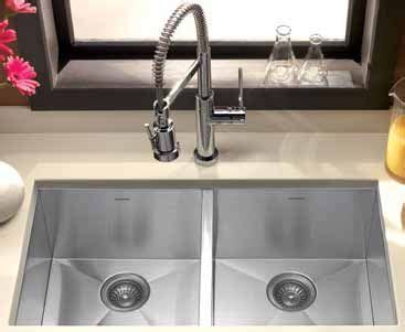 kitchen sink frame stainless steel undermount sink search 2718