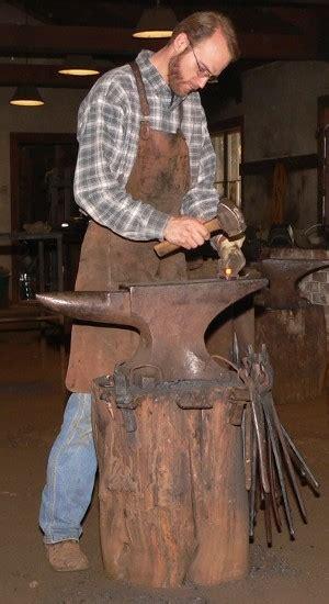 tools  setting   blacksmith shop sustainlifeorg