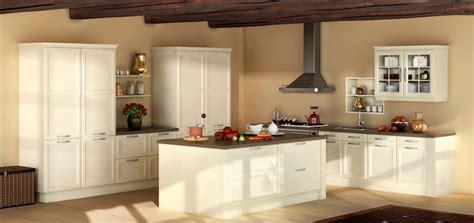 modele de cuisine am駭ag馥 teisseire cuisine photo 7 10 un mod 232 le de cuisine