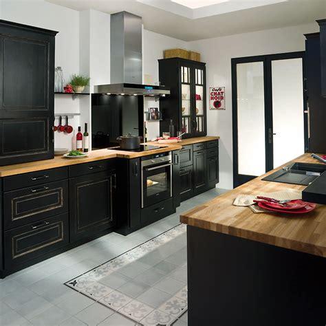 cuisine lapeyre bistro cuisines lapeyre découvrez les tendances cuisine 2011