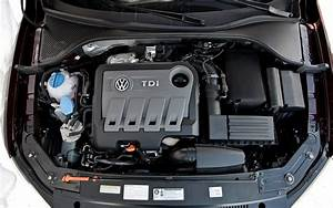 Vw Passat Tdi Technical Details  History  Photos On Better