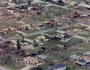 August 28 1990 Tornado Plainfield