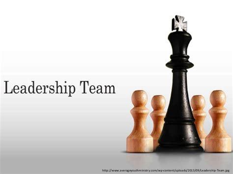 educational leadership leadership styles  education