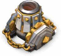 (UPDATE) Three new troops, a HUGE nerf to Healers, troop ...