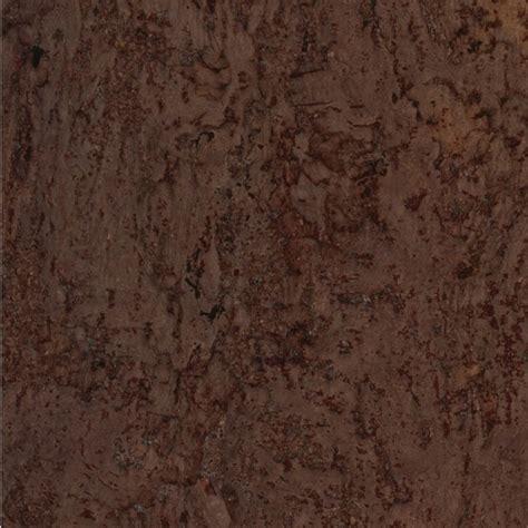 cork flooring wicanders cork flooring wicanders 174 corkcomfort wrt tiles floorsfirst canada