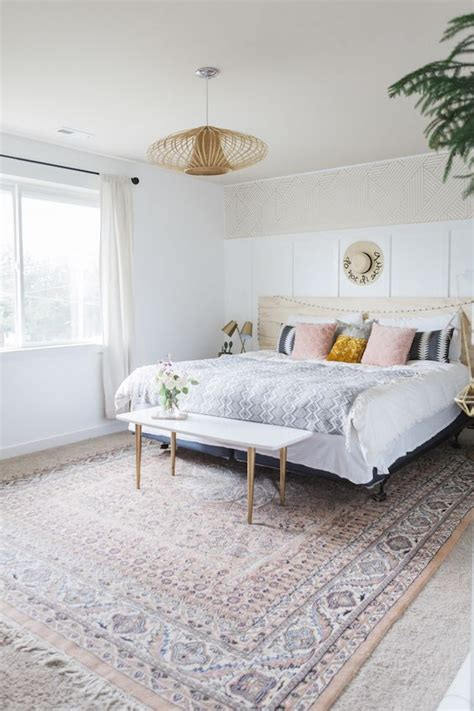 bedroom set white minimalist boho bedrooms that are beyond