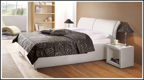Bett 140 Breit Mit Bettkasten Download Page Beste