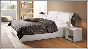Bett Mit Bettkasten 140 : bett 140 breit mit bettkasten download page beste wohnideen galerie ~ Bigdaddyawards.com Haus und Dekorationen