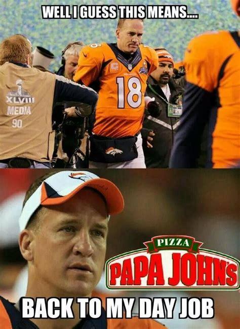 Broncos Chiefs Meme - 17 best images about bronco haters on pinterest football memes sports memes and denver donkeys