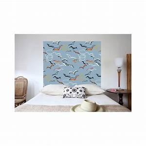 Tete De Lit Tissu : t te de lit en tissu go lands france avenue ~ Premium-room.com Idées de Décoration