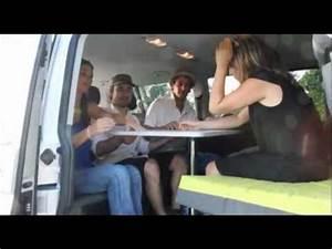 Location Van Aménagé Lyon : blacksheep location van am nag et minibus lyon campervan hire in france youtube ~ Medecine-chirurgie-esthetiques.com Avis de Voitures