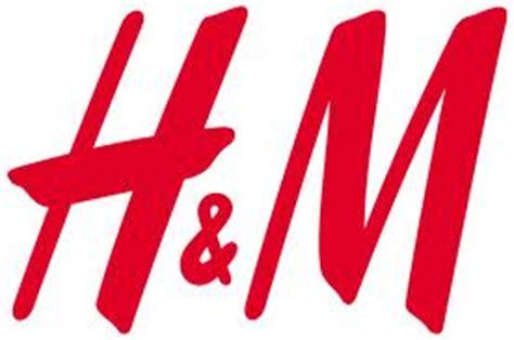 h und m siegburg h und m sonntagsverkauf und 214 ffnungszeiten
