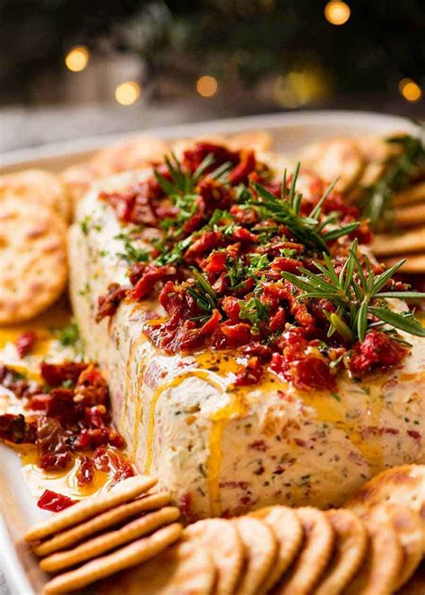 Get christmas appetizer recipes that can be made in advance, like dips, bruschetta, crackers, toasts, and more ideas. Cold Christmas Appetizers - 90 Easy Christmas Appetizer ...