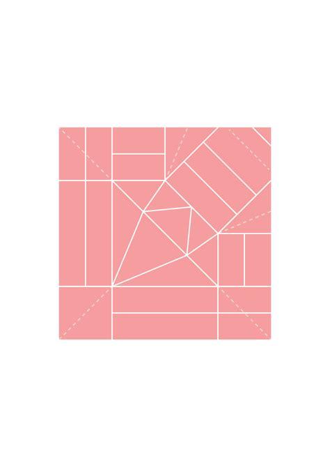 origami templates free printable origami box tutorial paper kawaii