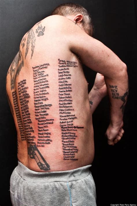 Best Army Tattoo Ideas And Images On Bing Find What Youll Love
