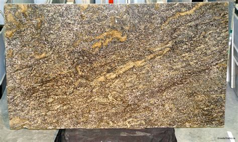 page 7 171 granite slabs for sale granite slabs marble
