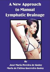 A New Approach To Manual Lymphatic Drainage