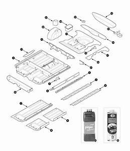 Defender Land Rover Parts Catalog Html