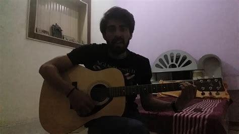 Agar Tum Sath Ho.. Unplugged  arijit Singh  alka Yagnik