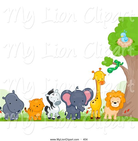 cute animal wallpaper tumblr clipart   cliparts