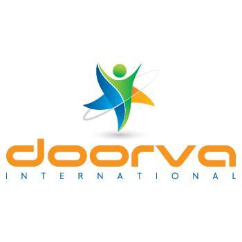 logo company india logo designers india logo maker