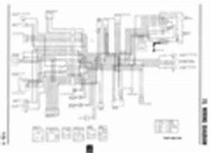 Honda Tg50 Wiring - Center Wiring Diagram bored-housing -  bored-housing.iosonointersex.itiosonointersex.it