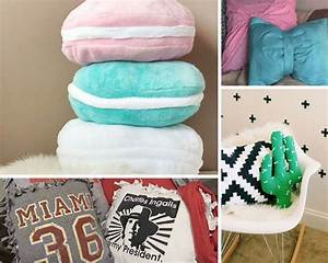 Projects for Teens' Bedrooms DIY Projects Craft Ideas ...