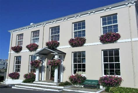 Albany Appartments by The Albany Apartments Guernsey Apartment Reviews