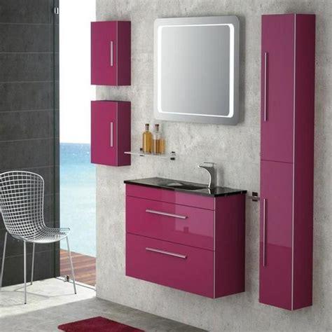 modern floor tiles for best way to clean modern bathroom colors for stylishly bright bathroom design