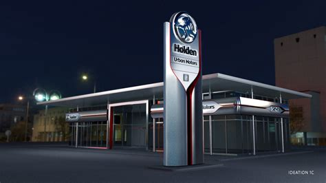 Holden dealers angry at GMSV arrival - Torquecafe.com
