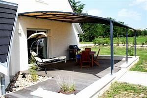 Pergola Design 600 X 390 M Cralu Installation