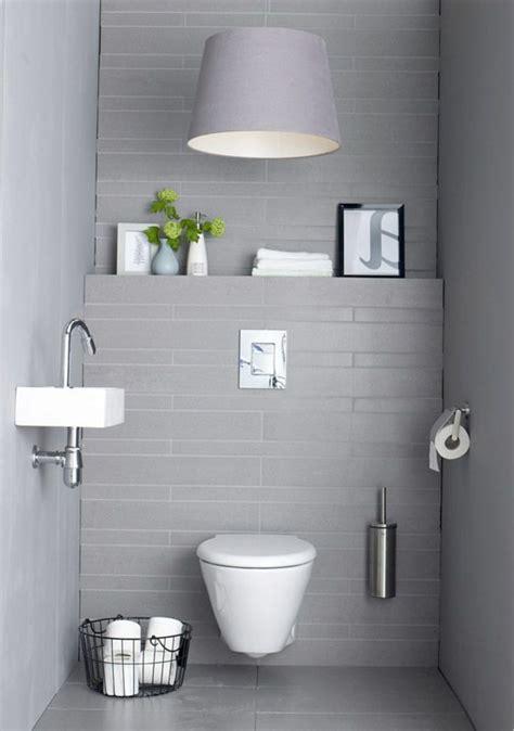amenager salle de bain de style zen salle de bain petites salles de bain
