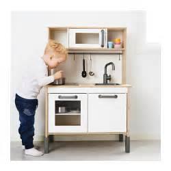 ikea küche montage ikea duktig kinderküche spielküche kinderspielküche spielzeugküche mini küche ebay