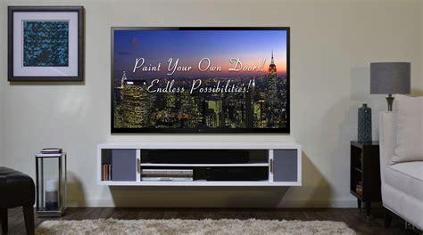 Lcd Tv Wall Mount Cabinet Design   Raya Furniture
