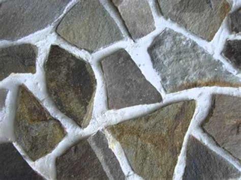 piatra rustica piatra feliata piatra de munte youtube