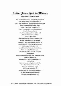 90 best love letters images on pinterest love letters With letters to god bible