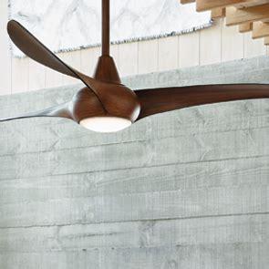 fans ceiling fan wall fan wall mounted fan