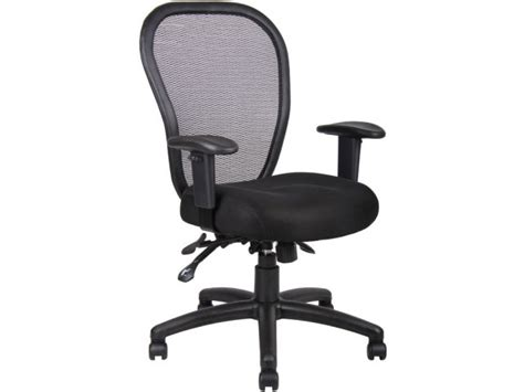 multi function mesh office chair sso 6008 mesh office chairs
