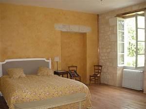 faire en couleur atelier de peinture decorative stuc With couleur peinture mur 0 faire en couleur atelier de peinture decorative